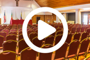 barilochebureau_video_turismo-reuniones